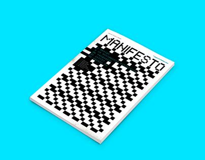 Manifesto Magazine