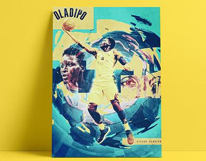 Oladipo (Abstract)