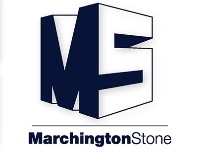 Marchington Stone 2014 (unused)