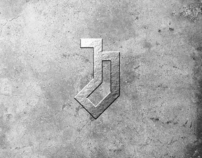 Brand JJVBischoff