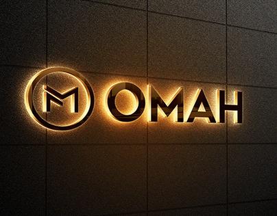 Omah Desarrollos
