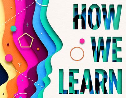 Owen Gildersleeve: How We Learn