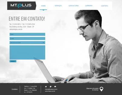 Brand - MTPlus
