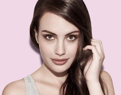 BIPA Skincare Visual