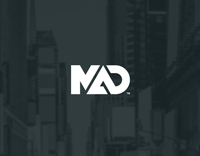Mad&co.