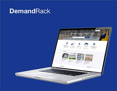 DemandRack