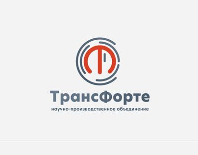 ООО Трансфорте