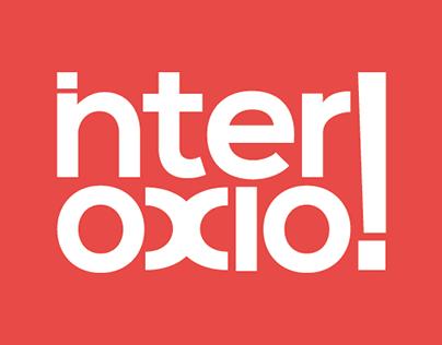 Audiovisual: Interoxio