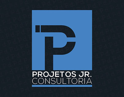 Projetos Jr. Consultoria - Fafire