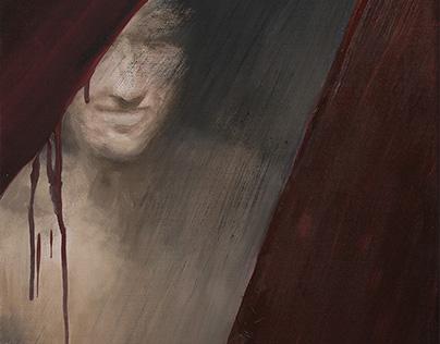 Der Fremde (2011)