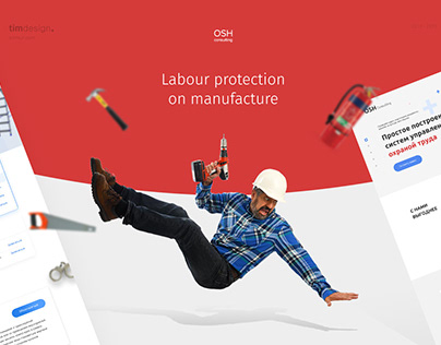 OSHC - labour protection