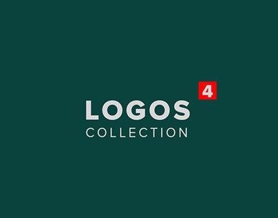 LOGOS' 2016