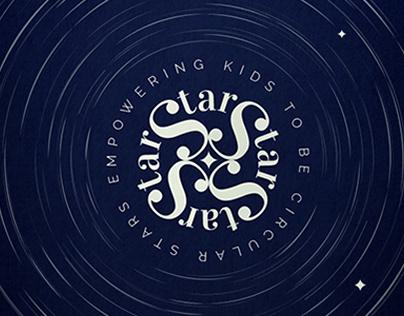 Stars Are Circular Foundation