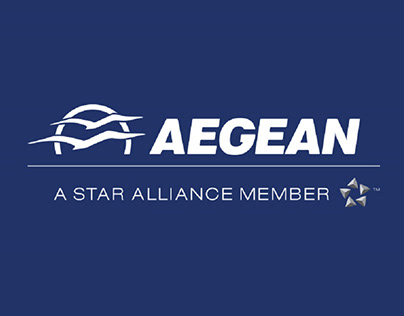 AEGEAN Safety Video / Musou Music Group