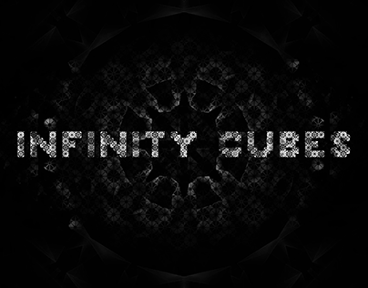 Infinity Cubes