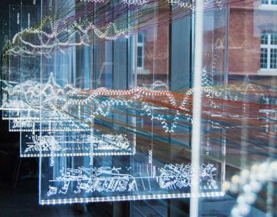 Workshops: data.flow - data visualization