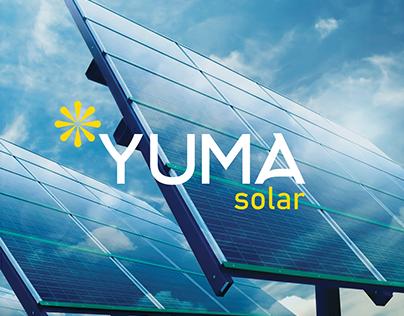 Yuma Solar