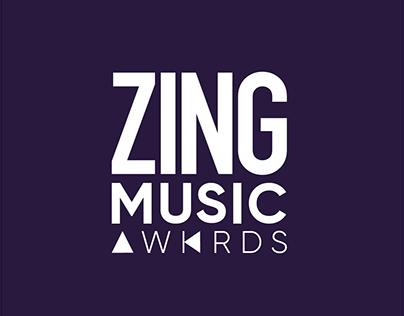 ZMA - ZING MUSIC AWARD