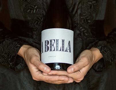 La Bella Wine
