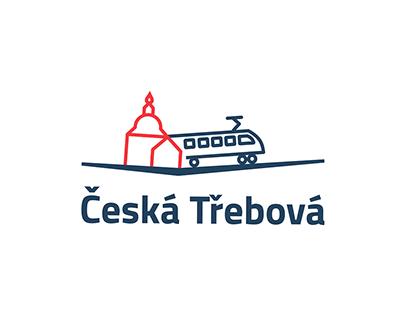 Town of Česká Třebová (2020)