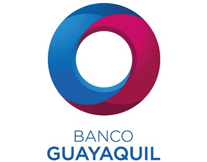 Banco Guayaquil - Varios