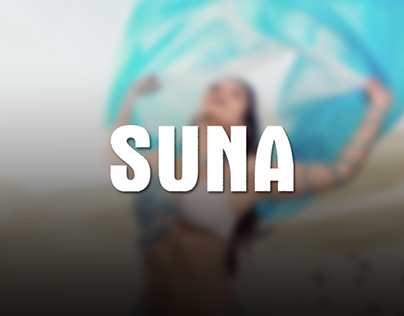 SUNA IV