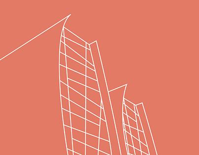 Type Design: Type Architect