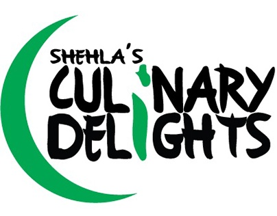 Shehla's Culinary Delights