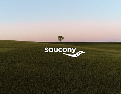 Saucony - S20 Product Launches