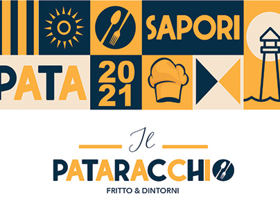 Il Pataracchio, fritto e dintorni