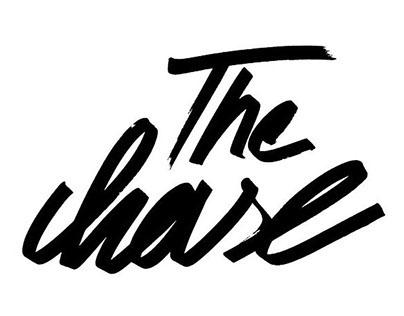 The chase - Storyboard & animatique