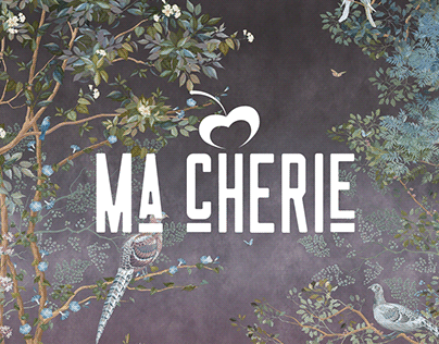 Ma Cherie SMM