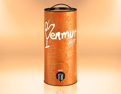 Vermut.cat