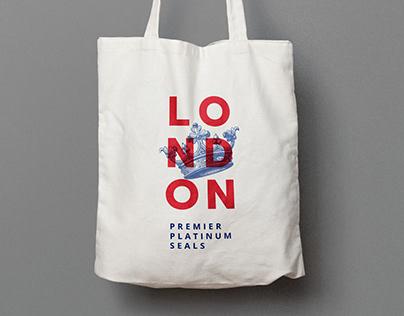 London Incentive Trip
