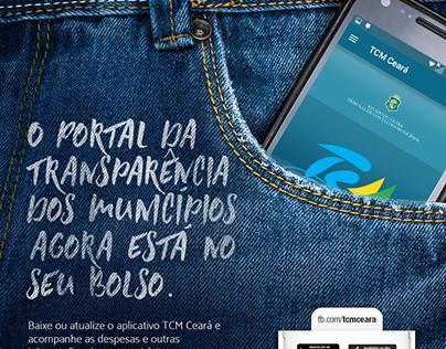 Social Media - TCM CE