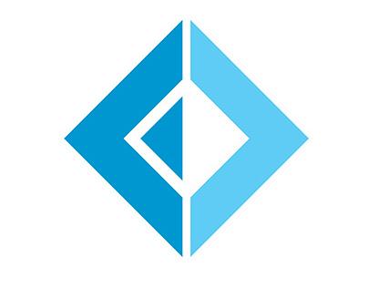 F# Logo Design