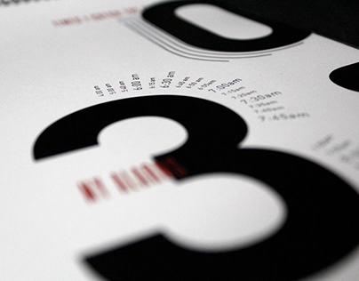 24/7 | Infographic Design