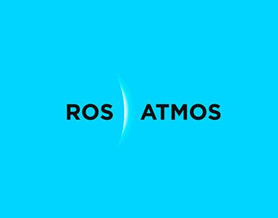 РосАтмос Compressor Engineering Corporation