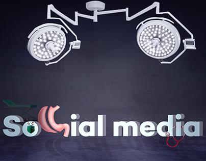 Matar Clinic (Social media)