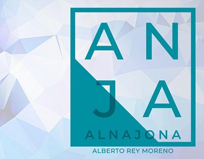 Alnajona Brand. Personal Brand