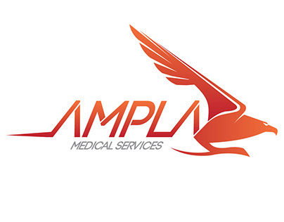 AMPLA MEDICAL SERVICES