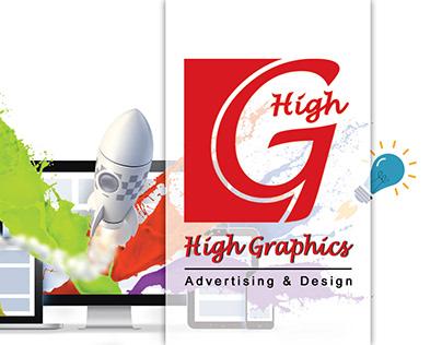 High Graphics