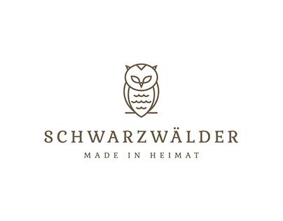 Schwarzwalder Branding