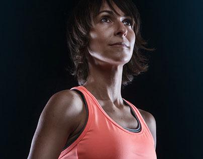 Fitness-Sport-Portraits