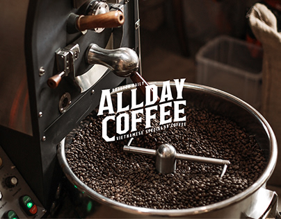 lifestyle | ALL DAY COFFEE