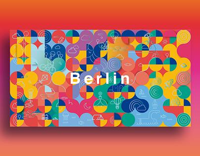 Freiheit Berlin
