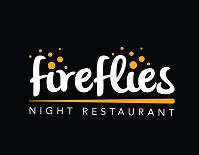 Fireflies Night Restaurant