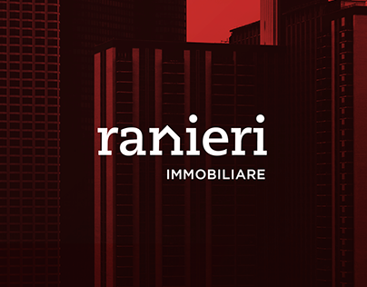 Ranieri Immobiliare