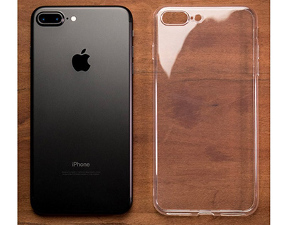 iPhone 7 Plus, o experienta tehnologica acum in Romania