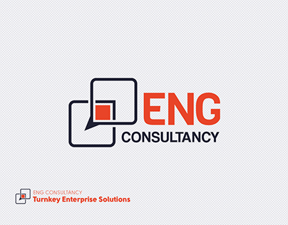 ENG Consultancy